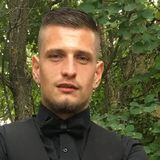 Niinou from Vallauris | Man | 27 years old | Virgo