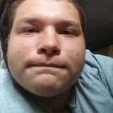 Jerry from Wapella | Man | 22 years old | Aquarius