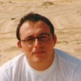 Karim from Al Qatif   Man   35 years old   Capricorn