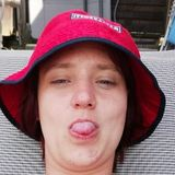 Schnucke from Bexbach | Woman | 32 years old | Taurus