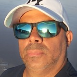 Moreno from Boston | Man | 53 years old | Taurus