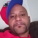 Tweedy from Fresno | Man | 42 years old | Libra