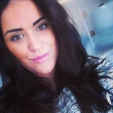 Jayde from Plymouth   Woman   29 years old   Libra