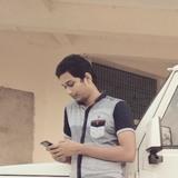Somnath from Kalyani | Man | 28 years old | Sagittarius