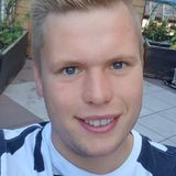 Tommy from Wolfsburg | Man | 24 years old | Libra