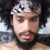 Redi from Quatre Bornes | Man | 26 years old | Aquarius