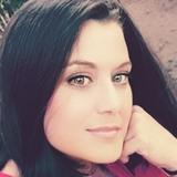 Lafonda from Wichita Falls | Woman | 43 years old | Pisces