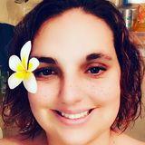 Jessicafraser from Medicine Hat   Woman   29 years old   Virgo