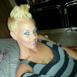 Angel from Kankakee | Woman | 43 years old | Aries