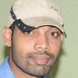 Suresh from Rajahmundry   Man   32 years old   Virgo