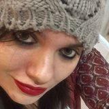 Hayley from Brighton | Woman | 31 years old | Virgo