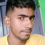 Sameer from Puranpur   Man   20 years old   Aquarius