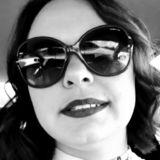 Women Seeking Men in Webb City, Missouri #2