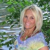 Anita from Anderson | Woman | 50 years old | Sagittarius