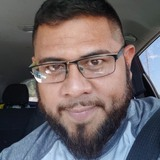 Jp from Bowling Green | Man | 36 years old | Scorpio
