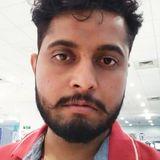 Ranvir from Chandigarh | Man | 31 years old | Libra