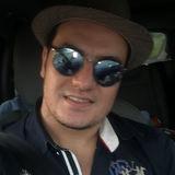 Mounir from Marbella   Man   35 years old   Capricorn