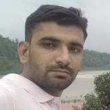 Amit from Khatauli | Man | 28 years old | Leo