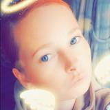 Leelee from Hull | Woman | 27 years old | Gemini