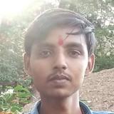 Ajay from Bhavnagar | Man | 24 years old | Libra