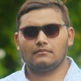 Maulik from Modasa | Man | 22 years old | Libra