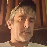 Brian from Myrtle   Man   53 years old   Aries