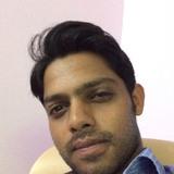 Sibu from Sambalpur | Man | 27 years old | Libra