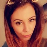 Celine from Annemasse | Woman | 32 years old | Aquarius