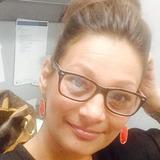 Firstclassmom from Arlington | Woman | 47 years old | Gemini
