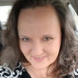 Hope from Kansas City | Woman | 53 years old | Libra