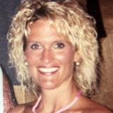 Shea from Carnesville   Woman   44 years old   Sagittarius
