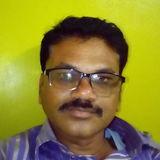 Vishwashil from Bhandara   Man   43 years old   Leo