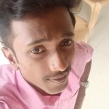 Monu from Shoranur   Man   22 years old   Leo