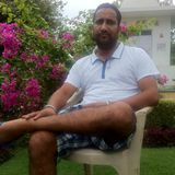 Raj Sidhu from Suar | Man | 38 years old | Virgo
