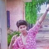 Ajay from Khambhat | Man | 21 years old | Gemini