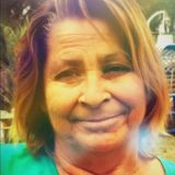 Palmerlou from Madison | Woman | 59 years old | Leo