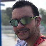 Jose from Guaynabo | Man | 40 years old | Scorpio