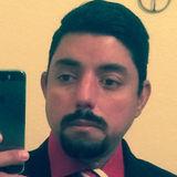 Johanathan from Bakersfield   Man   39 years old   Scorpio