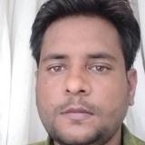 Raju from Vapi | Man | 31 years old | Capricorn
