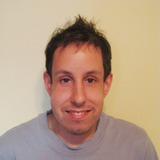 Journeysawaitus from Hanover | Man | 32 years old | Virgo