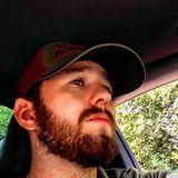 Garrisonusmc from Waxahachie   Man   27 years old   Libra