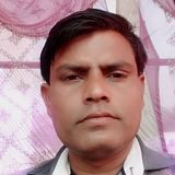 Gautam from Samastipur | Man | 39 years old | Pisces