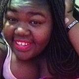 Kizzy from Live Oak | Woman | 22 years old | Scorpio