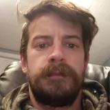 Rodey from Schoolcraft | Man | 32 years old | Scorpio