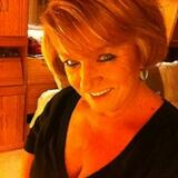 Candance from Winchester | Woman | 53 years old | Cancer