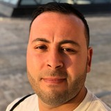 Kriss from Doha | Man | 34 years old | Cancer