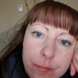 Bitz from Medicine Hat | Woman | 41 years old | Virgo
