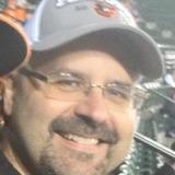Bryanj from Glen Burnie | Man | 56 years old | Cancer