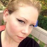 Moonangel from Dallas | Woman | 44 years old | Scorpio
