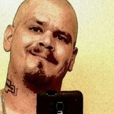 Cheezy from Battle Creek | Man | 38 years old | Gemini